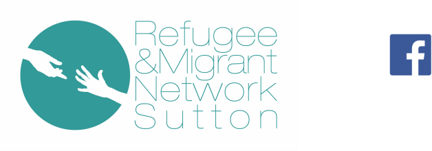 Refugee and Migrant Network Sutton (RMNS)